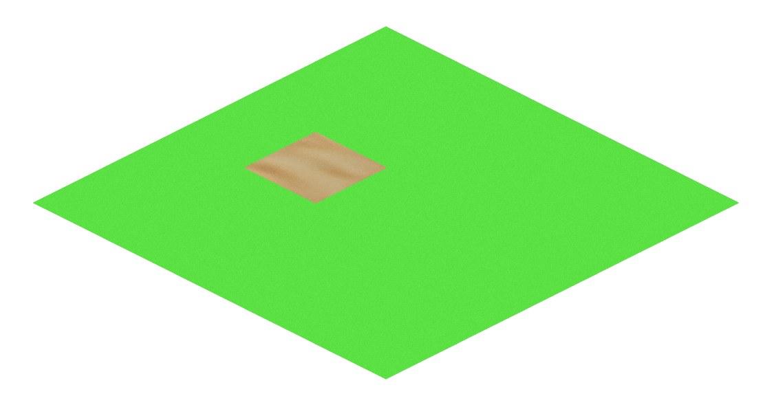 Isometric Game Tutorial